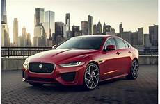 jaguar xe 2020 new concept updated 2020 jaguar xe all you need to u s news