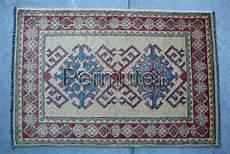 tappeti tibetani antichi tappeti persiani e moderni e kilim nuovi vecchi e antichi