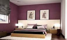 purple colors for bedrooms paint styles for bedrooms purple paint colors for
