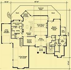 mountain chalet house plans luxury house plans for a swiss chalet style mountain home