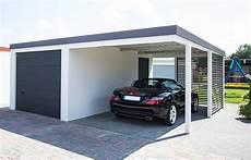 carport garage kombination die garagen carport profis hochwertige fertiggaragen und