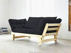 futon ikea grankulla loveable 6 futon ikea grankulla prix jake vintage