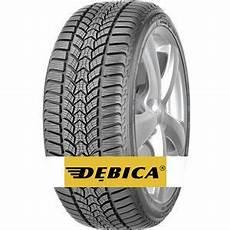 debica frigo hp2 pneu debica frigo hp2 pneu auto centrale pneus