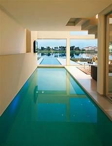extras fuers zuhause mehr funktionen im schwimmbecken zu hause 50 design ideen f 252 r den eigenen