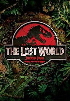Jurassic World Malvorlagen Indonesia The Lost World Jurassic Park 1997 In