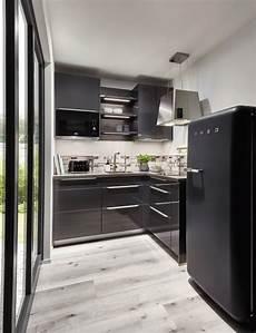 cucina piccola ad angolo cucine piccole e funzionali su misura clara cucine