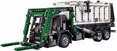 Lego Technik Neuheiten - картинки по запросу lego technic neuheiten 2018 lego