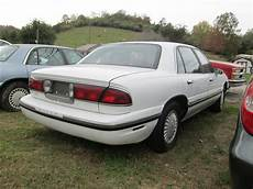 how to work on cars 1998 buick lesabre interior lighting 1998 buick lesabre custom cars and vehicles weber city va recycler com