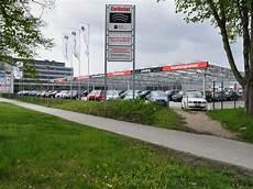 Loos Studemund Ingenieurgesellschaft Mbh