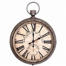 Uhr Malvorlagen Xl Wanduhr Wanduhren Uhren Und Taschenuhr