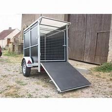 bw b 233 taill 232 re moutonni 232 re 500 kg