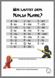 Ninjago Malvorlagen Augen Jungen Name Geburtstag Namen Ninjago Geburtstag