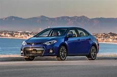 sports car wallpaper 2015 metallic corolla 2014 toyota corolla s test motor trend