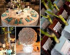 20 diy wedding decorations fashion news