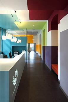 Manus Klinik Krefeld 2012 Bund Deutscher
