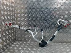 reparation tuyau de climatisation auto tuyau de climatisation land rover range rover evoque diesel