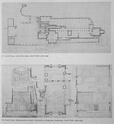 ennis house floor plan wright chat view topic ennis house restoration