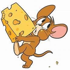 Malvorlagen Tom Und Jerry Pdf Malvorlagen Tom Und Jerry Pdf