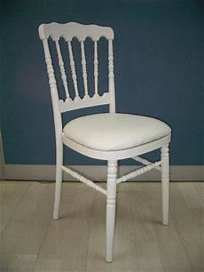 chaises napol 233 on iii empilables destockage grossiste