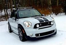 used mini countryman 2 0 cooper s d all4 for sale what