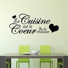 stickers ecriture pour cuisine cr 233 ative stickers muraux pour cuisine d 233 coration 224 la