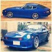 33 Best Datsun 280 ZX / Mazda RX 7 Images In 2014