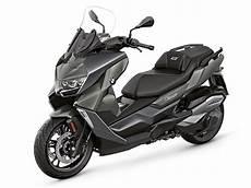 motorrad neuheiten 2019 neue modelle daten bilder