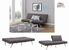 futon chaise lounge convertible futon chaise lounge sofa bed sleeper chair