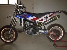 2002 husqvarna sm 125 s moto zombdrive