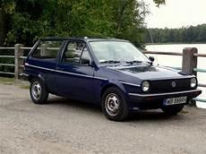 Volkswagen Polo Fox 1989 Sprzedany Giełda Klasyk 243 W