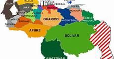 mapa mental de los simbolos naturales de venezuela venezuela como simbolo de belleza