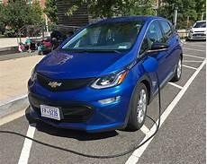 Chevrolet Bolt Wikip 233 Dia A Enciclop 233 Dia Livre