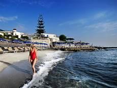 booking ischia porto hotel punta molino sito ufficiale hotel ischia porto