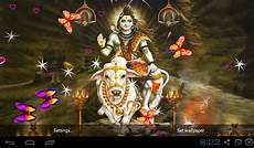 all hindu god live wallpaper hinduism god live wallpaper android apps on play