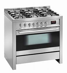 forno con piano cottura pin by gilusi milano on b2b kitchen appliances