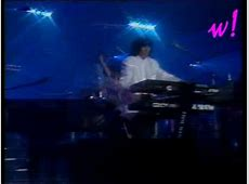 Space ( Didier Marouani ) Just Blue (in Russia 1991) HQ