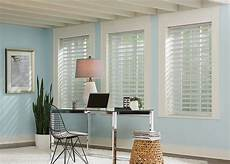 Sheer Shades by Graber S New Line Of Sheer Shades K To Z Window Coverings