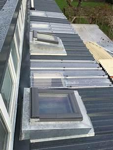 panneaux sandwich toiture bac acier toiture bac acier avec panneaux sandwich 224 montfermeil 93370
