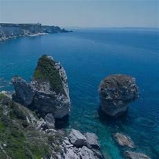 location bord de mer espagne vacances mer espagne locations vacances bord de mer espagne