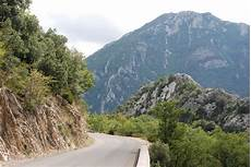 Les Gorges Du Verdon Balade Moto Sur Les Routes De
