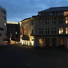 hotel aquino berlin hotel aquino bewertungen fotos preisvergleich berlin tripadvisor