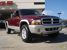 auto body repair training 2002 dodge dakota club electronic throttle control 2002 dodge dakota slt club cab 4x4 in dark garnet red pearl 695358 truck n sale