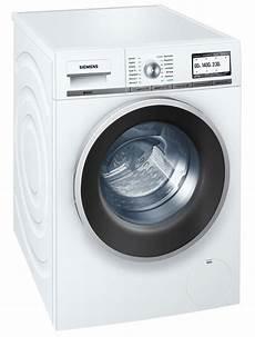 stiftung warentest waschmaschine waschmaschinen im test test waschen schleudern tricksen