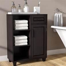 Bathroom Shelves Wayfair by Bloomsbury Market Tellisford 26 Quot W X 34 25 Quot H Cabinet