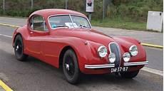 jaguar xk120 value jaguar xk120 fhc represent value compared to their