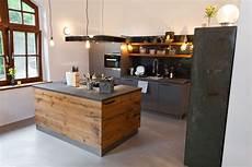 küche landhausstil modern k 252 che modern holz k 252 che modern holz grau arbeitsplatte 24 satisfying neu kuche