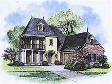 french acadian style house plans high quality french style home plans 4 french acadian