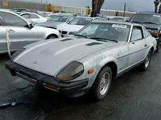 best car repair manuals 1979 nissan 280zx instrument cluster datsun 280zx 1979 1983 haynes service repair manual workshop car manuals repair books