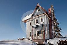 winterizing your new seasonal home georgetown