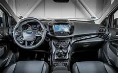ford kuga 1 5 ecoboost start stopp cool connect 2x4 adac